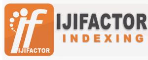 IJI Factor