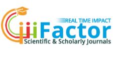 CII factor